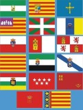banderas-autonomicas