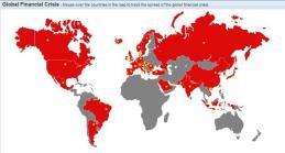 GlobalFinancialCrisis