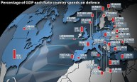1409842258078_wps_18_NATO_defense_sepnding_map