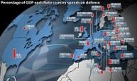 1409842258078_wps_18_NATO_defense_sepnding_map