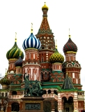 moscow-red-square-4